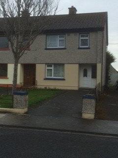 Photo 1 of 60 Rowan Drive, Castlebar