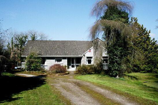 Photo 1 of Kilcully Villa, Kilcully, Cork