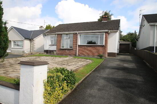 Photo 1 of 16 Dunmore Crescent, Cookstown