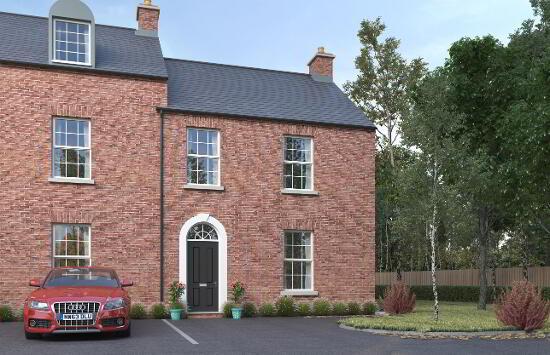 Photo 1 of The Huntsman, Strawberry Lane, Strawberry Lane, Killylea