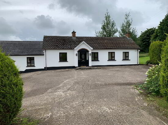 Photo 1 of 87 Battery Road, Coagh, Cookstown