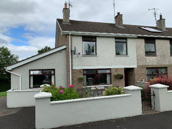 Photo 1 of 20 Greenvale Drive, Cookstown