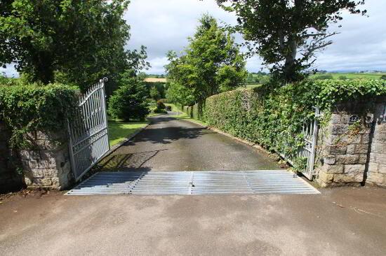 Photo 1 of Beech Hollow, 12 Shankey Road, Stewartstown, Dungannon