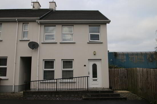 Photo 1 of 37 Chapel Road, Cookstown