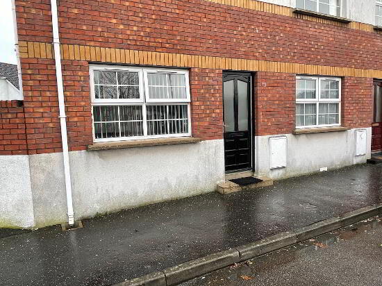 Photo 1 of 6 Lime Gardens, Cookstown