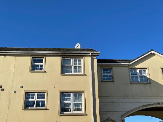 Photo 1 of 3 Union Court, Cookstown
