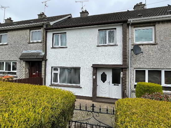 Photo 1 of 54 Killymoon Road, Cookstown