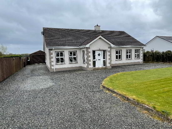 Photo 1 of 115A Battery Road, Cookstown