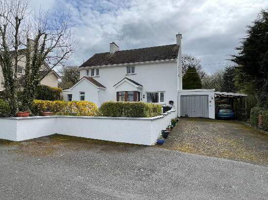 Photo 1 of 3 Killycolp Close, Cookstown
