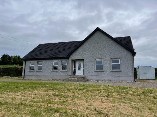 Photo 1 of 3A Liggins Road, Omagh