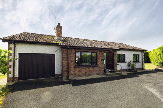 Photo 1 of 73 Fairfield Heights, Armagh Road, Newry