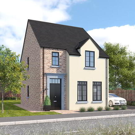 Photo 1 of The Pine, Beech Hill View, Glenshane Road, Derry / Londonderry
