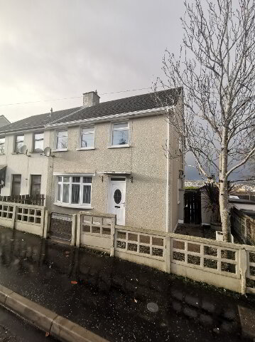 Photo 1 of Bann Drive, Londonderry