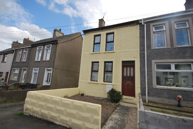 Photo 1 of 15 Laharna Avenue, Larne