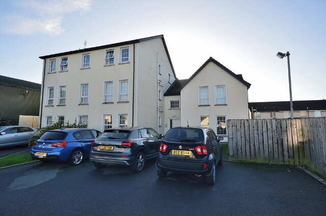 Photo 1 of Apt 7, 5 Green Gables Manor, Conlig, Bangor