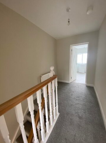 Photo 9 of 3 Woodlands Terrace, Old Park Road, Ballymena