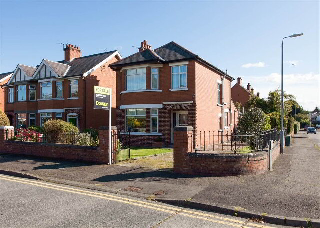 Photo 1 of 42 Orpen Road, Belfast
