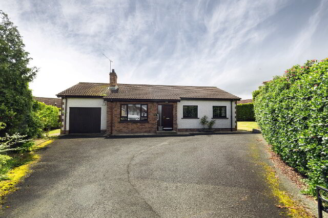 Photo 2 of 73 Fairfield Heights, Armagh Road, Newry