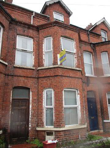 Photo 1 of 83B Dunluce Avenue, Lisburn Road, Belfast