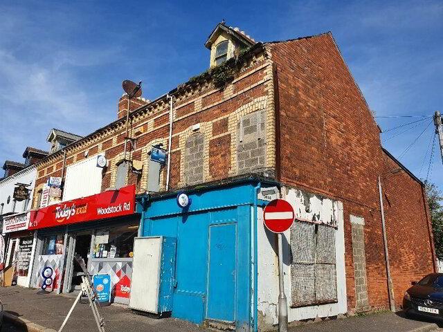 Photo 1 of 340 Woodstock Road, Belfast