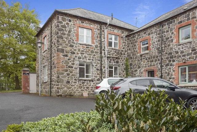Photo 1 of 5A Seymour Hill Mews, Dunmurry, Belfast