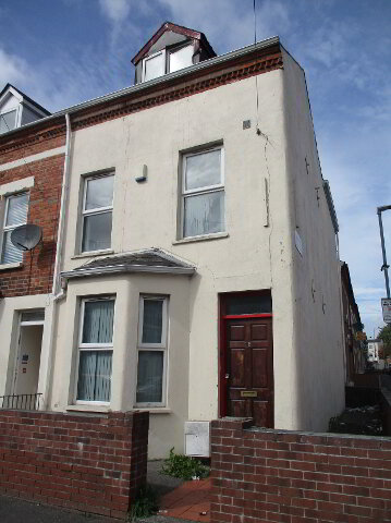 Photo 1 of 75 Agincourt Avenue, Queens Quarter, Belfast
