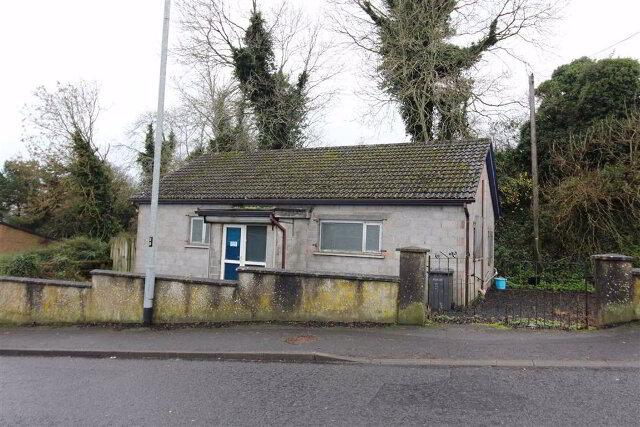 Photo 1 of 70 Woodburn Road, Carrickfergus