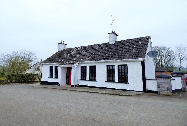 Photo 1 of 54 Ballymoughan, Magherafelt