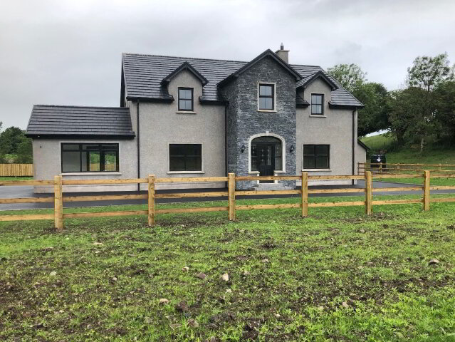Photo 1 of 37 Clogherney Road, Beragh, Omagh