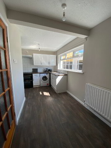 Photo 4 of 18 Wilson Crescent, Ballymena