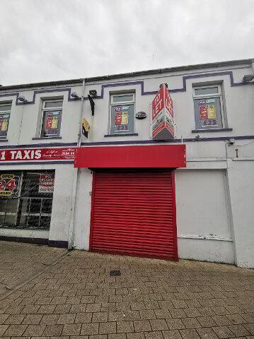 Photo 1 of 9 Chapel Road, Waterside, Londonderry