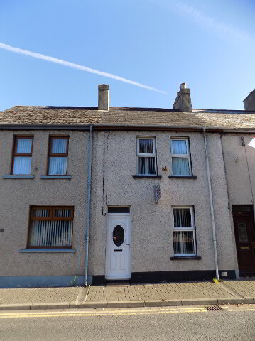 Photo 1 of 62 Glynn Road, Larne