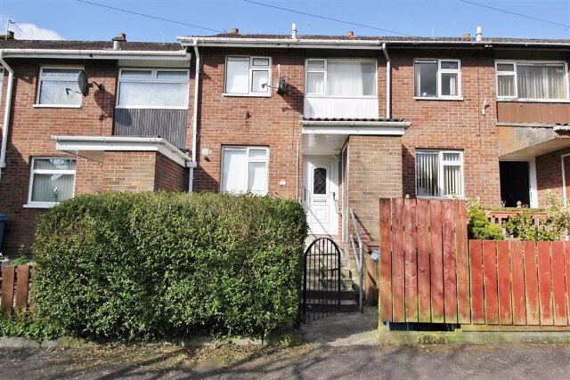 Photo 1 of 28 Sunningdale Grove, North Belfast, Belfast