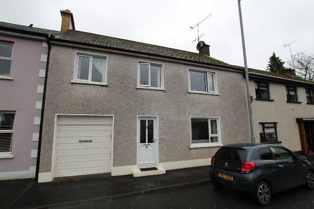 Photo 1 of 7 Main Street, Ballygawley, Omagh