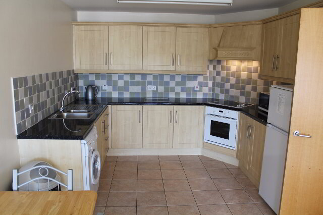 Photo 1 of Student Let 2020, 3 O'Hara Court, Portstewart