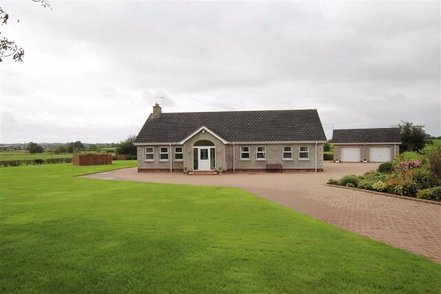 Photo 1 of 152 Cloughwater Road, Ballymena