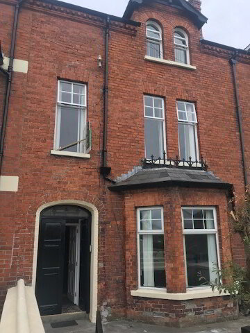 Photo 1 of 72 Duncreggan Road Student Property, houses to rent in DERRY
