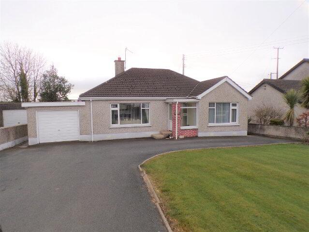 Photo 1 of 49 Strabane Road, Castlederg