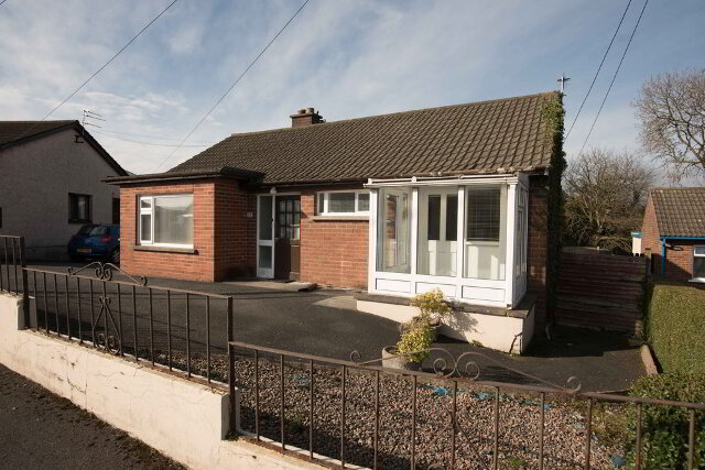 Photo 1 of 17A Hollygate Park, Carryduff, Belfast
