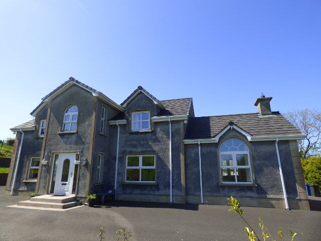 Photo 1 of 69 Longfield Road, Desertmartin, Magherafelt