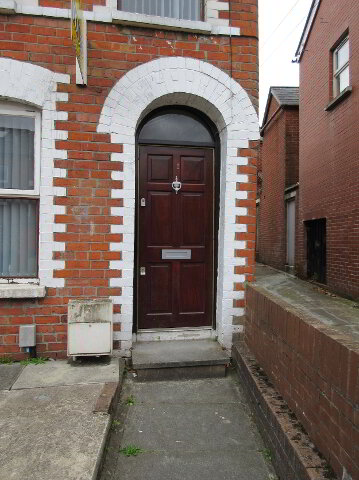 Photo 1 of Available Now, 1 Penrose Street, Queens Quarter, Belfast
