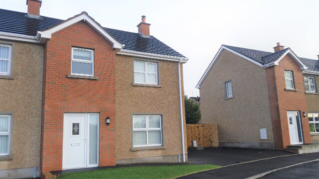 Photo 1 of Knockview Grove, Tandragee