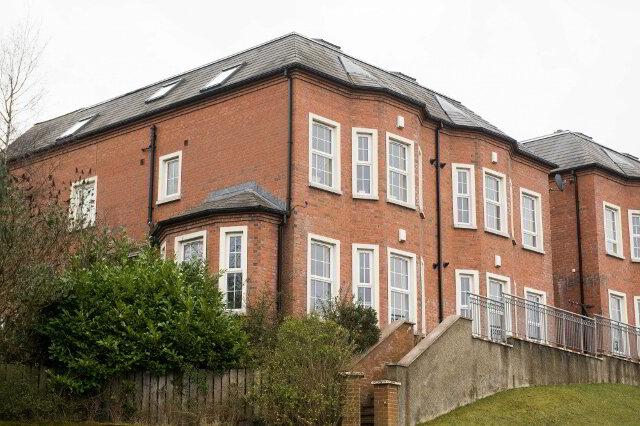 Photo 1 of Apt 6, Willowbank Manor, Beechgrove Avenue, Belfast