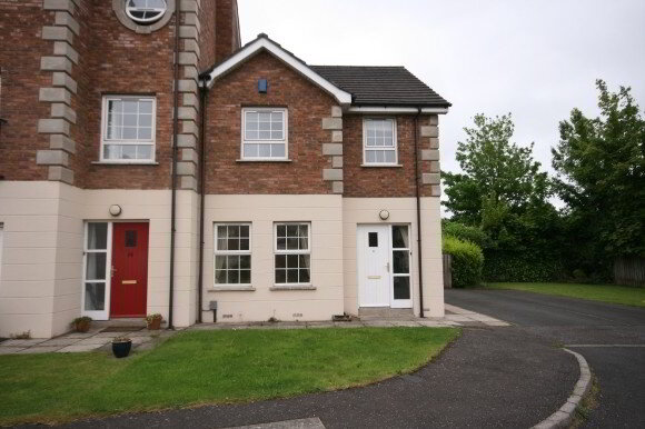 Photo 1 of 16 Orby Green, Castlereagh Road, Belfast