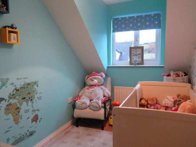 Photo 16 of 20 Quarry Heights, Ahoghill, Ballymena