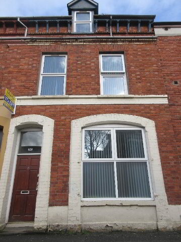 Photo 1 of Great House, 18 Rugby Road, Queens Quarter!, Belfast