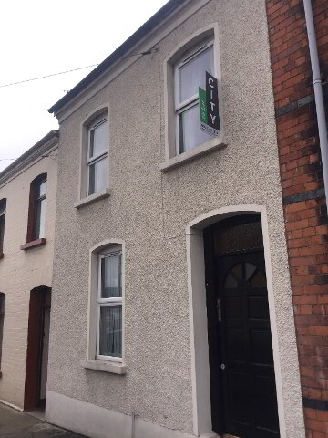 Photo 1 of 25 Philip Street, **Room Share**, houses to rent in Derry