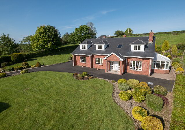 Photo 1 of 26 Monalla Road, Tullyavey, Enniskillen