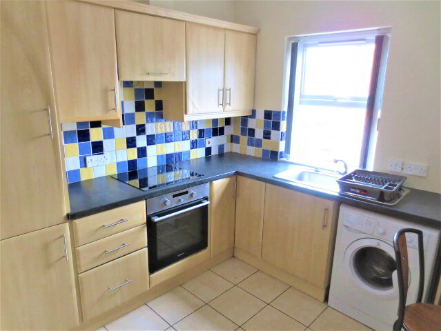 Photo 1 of Great Apartment, 53E Agincourt Avenue, University Quarter!, Belfast