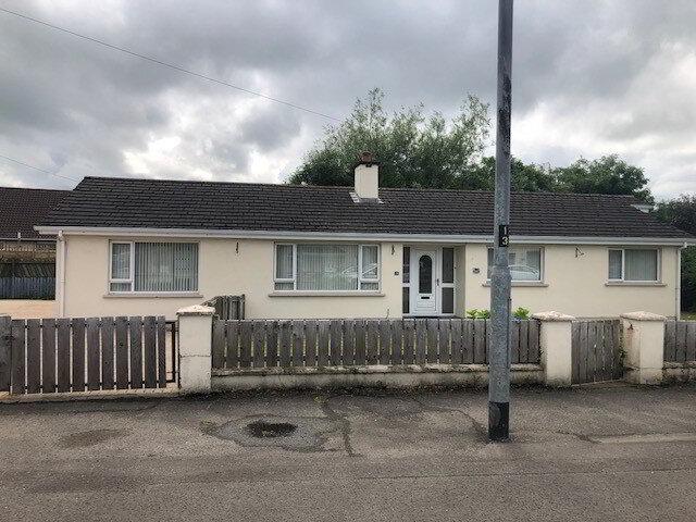 Photo 1 of Duncastle Road, Waterside, Londonderry